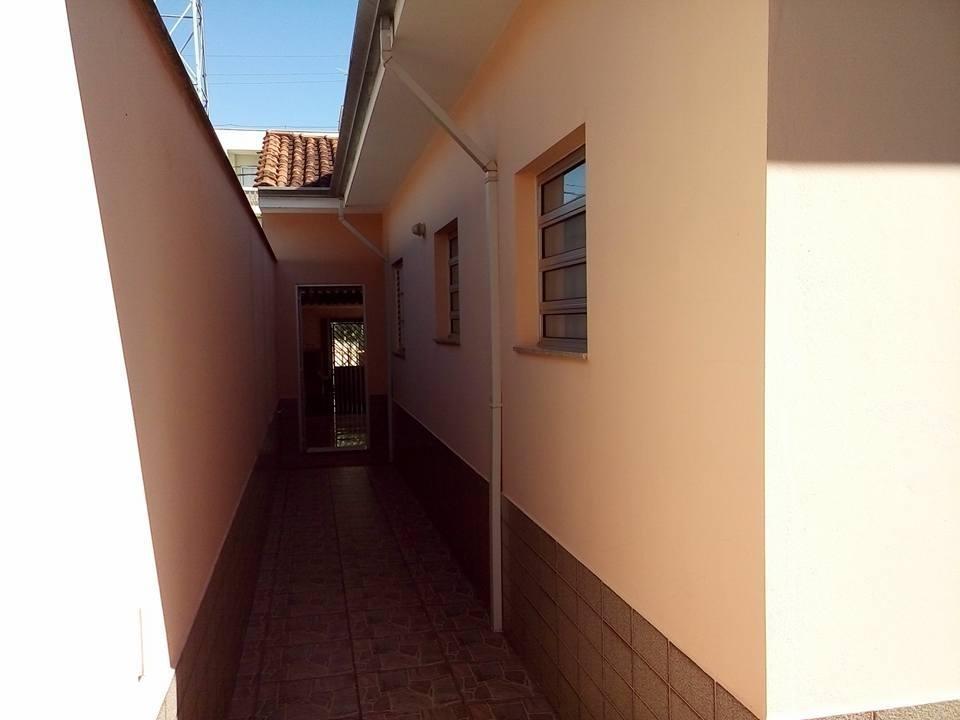 casa residencial para venda e locação, jardim europa, nova odessa - ca0974. - ca0974