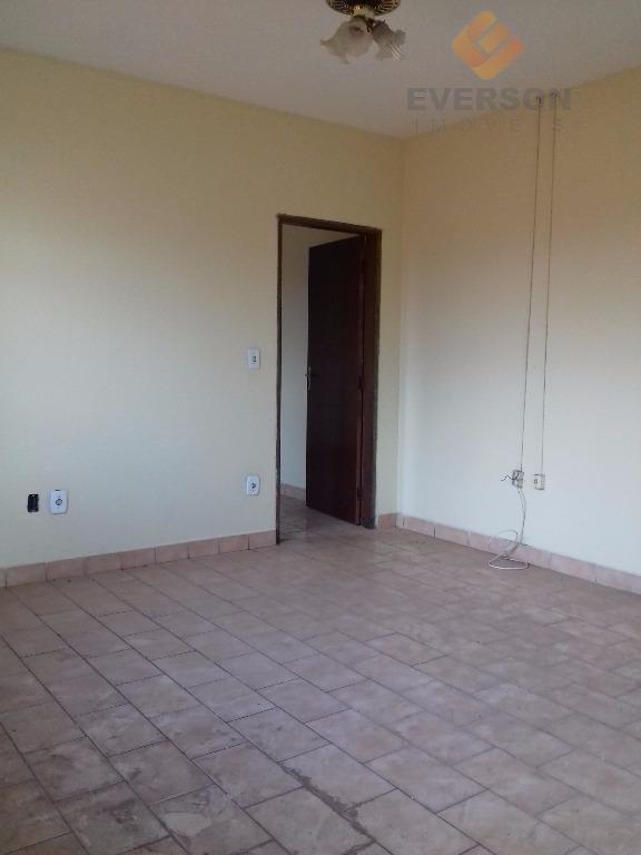 casa residencial para venda e locação, jardim luciana, santa gertrudes - ca0525. - ca0525