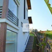 casa  residencial para venda e locação, jardim madalena, campinas. - ca0139