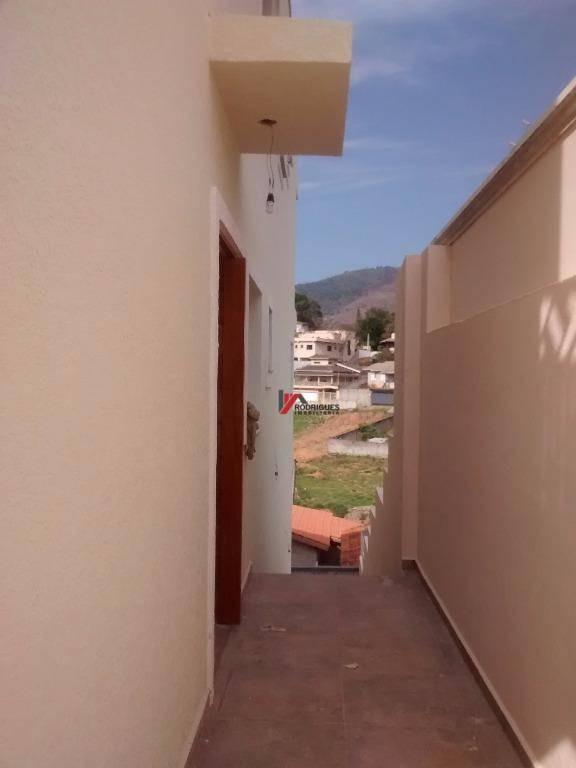 casa residencial para venda e locação, jardim maristela, atibaia - ca0908. - ca0908