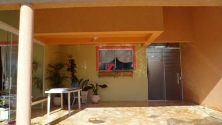 casa residencial para venda e locação, jardim maristela, atibaia - ca1572. - ca1572