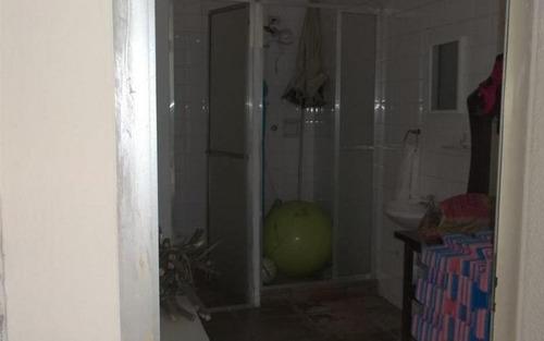 casa residencial para venda e locação, jardim morumbi, são paulo - ca0235.