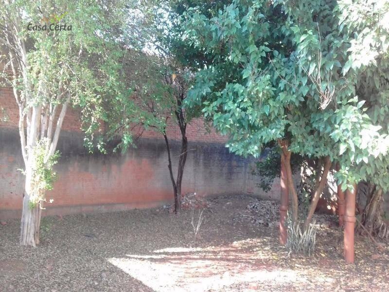 casa residencial para venda e locação, jardim novo i, mogi guaçu. - ca0644