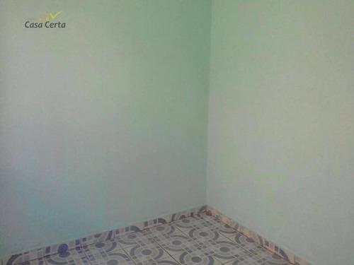casa residencial para venda e locação, jardim novo ii, mogi guaçu. - ca0637