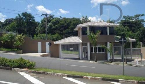 casa residencial para venda e locação, jardim paiquerê, valinhos. - ca2848