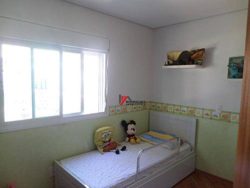 casa residencial para venda e locação, jardim paulista, atibaia - ca1252. - ca1252