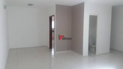 casa residencial para venda e locação, jardim paulista, atibaia - ca1604. - ca1604