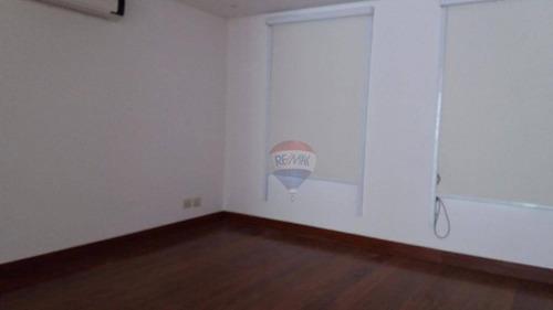 casa residencial para venda e locação, jardim petrópolis, são paulo - ca0341. - ca0341