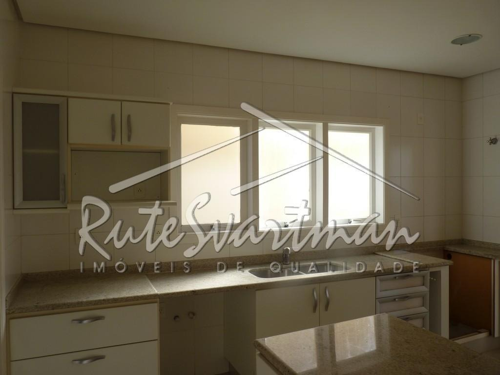 casa residencial para venda e locação, jardim recanto, valinhos. - ca2412