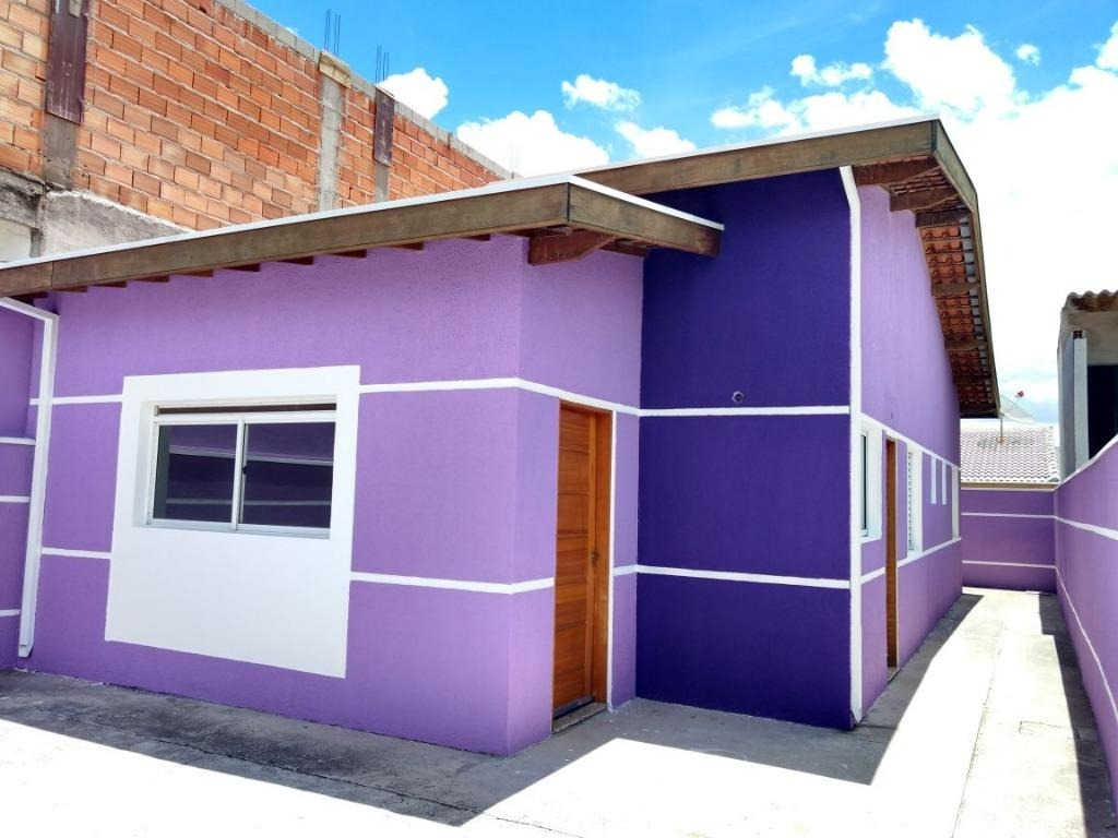 casa residencial para venda e locação, jardim santa rosa, são josé dos campos. - ca0699