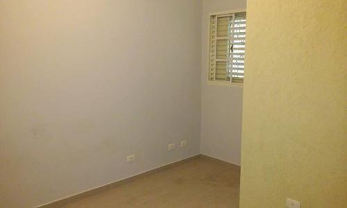 casa residencial para venda e locação, jardim terramérica ii, americana - ca0551. - ca0551