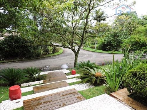 casa  residencial para venda e locação, jardim torino, cotia. - codigo: ca0064 - ca0064