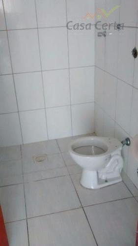 casa residencial para venda e locação, loteamento cidade nova mogi-guaçu, mogi guaçu - ca0389. - ca0389