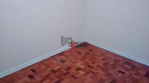 casa  residencial para venda e locação, loteamento loanda, atibaia. - ca0047
