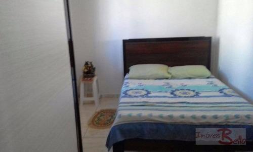 casa residencial para venda e locação, loteamento rei de ouro, itatiba. - ca0836