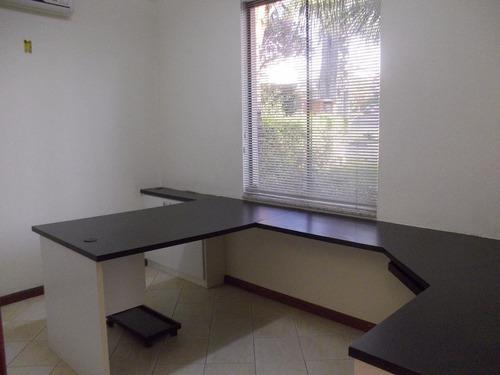 casa  residencial para venda e locação, loteamento residencial fazenda são josé, valinhos. - codigo: ca1224 - ca1224