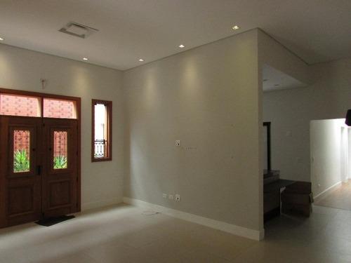 casa residencial para venda e locação, loteamento são francisco, piracicaba - ca1690. - ca1690