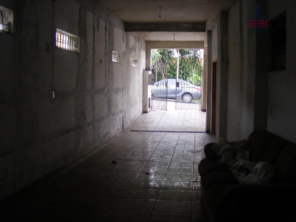 casa  residencial para venda e locação, mandaqui, são paulo. - ca0061