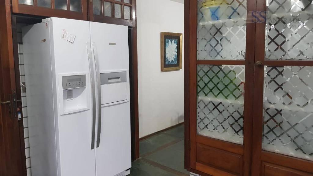 casa residencial para venda e locação, massaguaçu, caraguatatuba. - ca0382