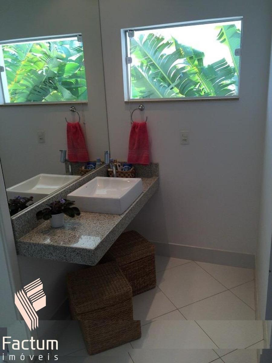 casa residencial para venda e locação, noiate clube de americana,  3 dormitórios sendo 3 suítes, 3 salas, 3 banheiros, 4 vagas - ca00234 - 34444330