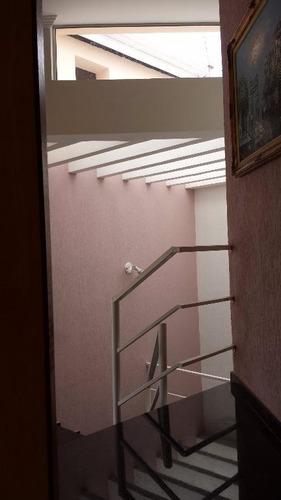 casa residencial para venda e locação, nova itatiba, itatiba. - ca0689
