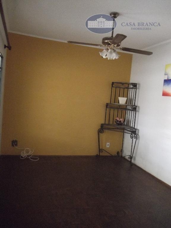 casa residencial para venda e locação, paraíso, araçatuba. - ca0200