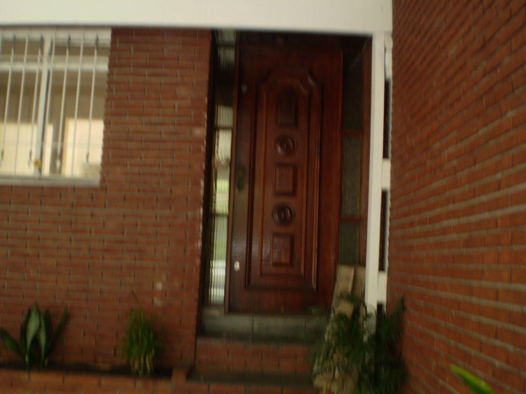 casa residencial para venda e locação, parque maria domitila, são paulo. - ca0661