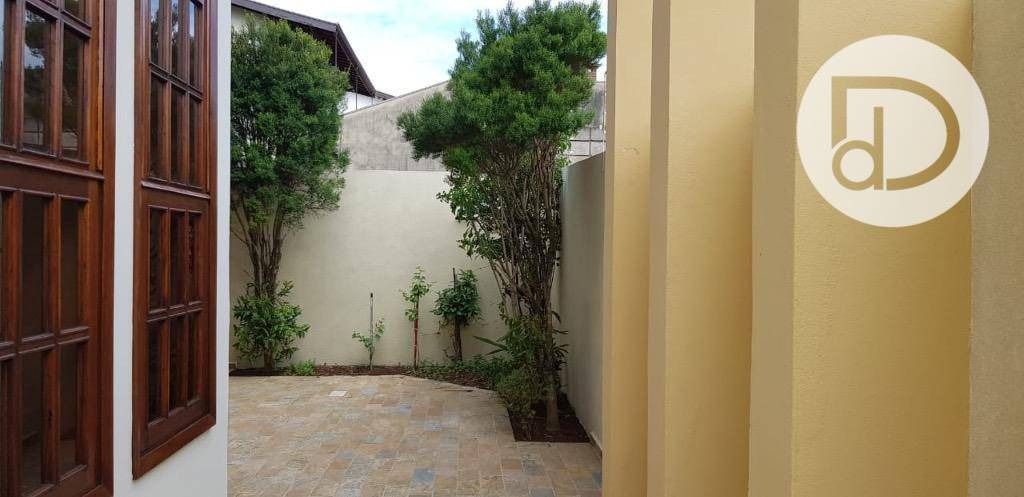 casa residencial para venda e locação, parque nova suiça, valinhos - ca3143. - ca3143