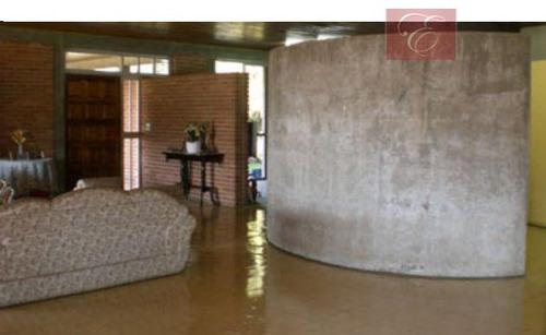 casa residencial para venda e locação, parque primavera, carapicuíba - ca0447. - ca0447