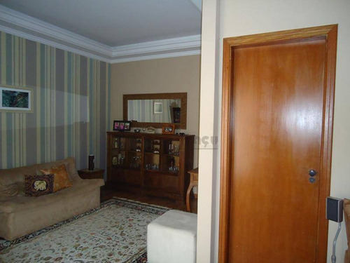 casa residencial para venda e locação, parque residencial potiguara, itu - ca5259. - ca5259