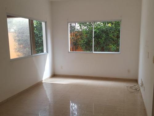 casa residencial para venda e locação, parque rural fazenda santa cândida, campinas. - ca0577