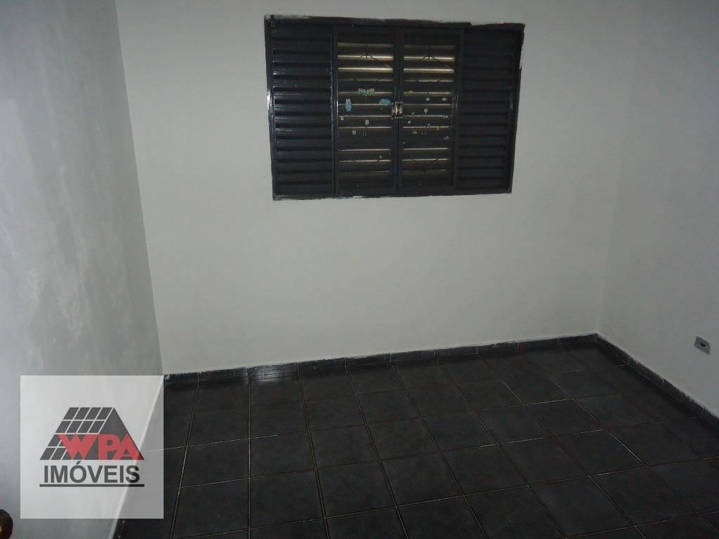 casa residencial para venda e locação, parque são jerônimo, americana - ca2560. - ca2560
