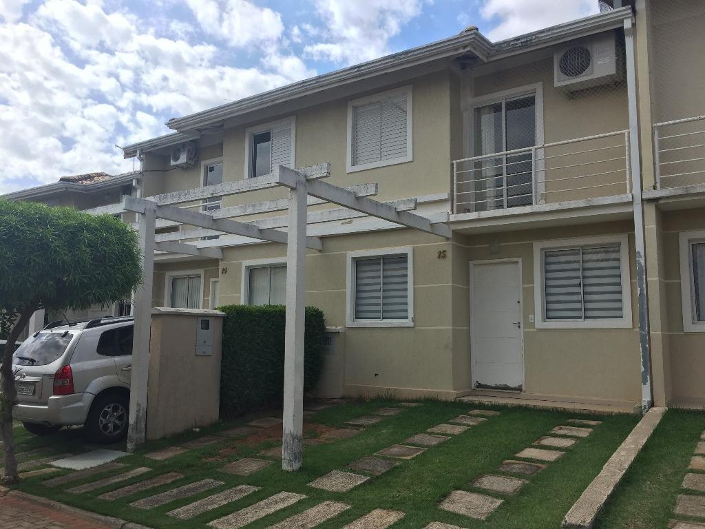 casa residencial para venda e locação, parque são quirino, campinas. - ca6603
