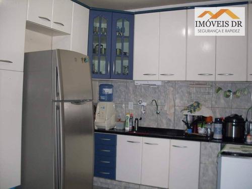 casa  residencial para venda e locação, parque universitário de viracopos, campinas. - ca0066