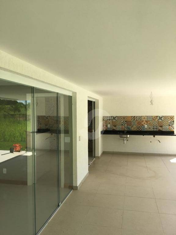 casa residencial para venda e locação, pilar, maricá. - ca1004