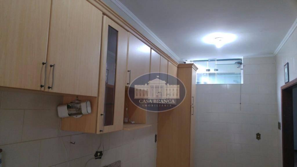 casa residencial para venda e locação, planalto, araçatuba - ca0715. - ca0715