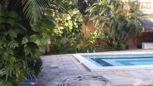 casa residencial para venda e locação, poço da panela, recife - ca0018. - ca0018