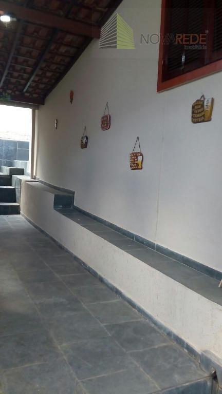 casa residencial para venda e locação, praia do hospício, araruama - ca0993. - ca0993
