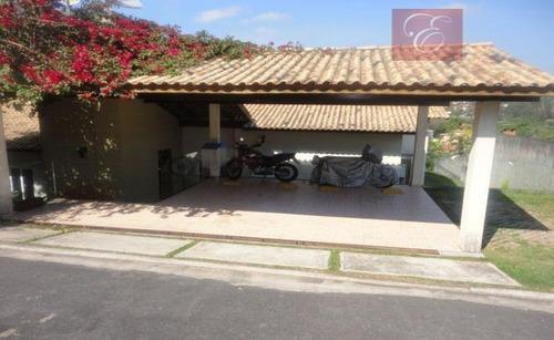 casa residencial para venda e locação, recanto inpla, carapicuíba - ca0105. - ca0105