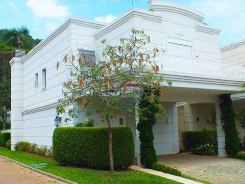 casa residencial para venda e locação, santo amaro, são paulo - ca0201. - ca0201