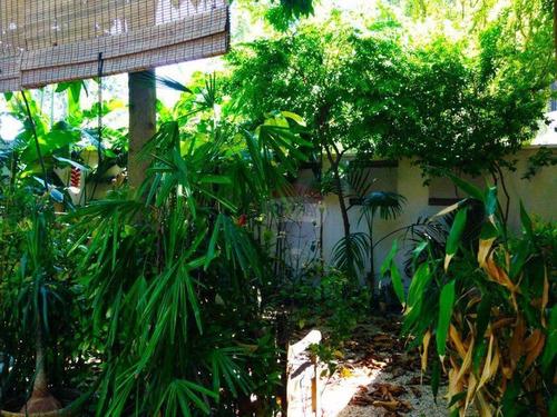 casa residencial para venda e locação, santo amaro, são paulo - ca0229. - ca0229