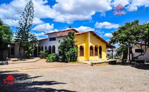 casa  residencial para venda e locação, sapiranga, fortaleza. - ca0282