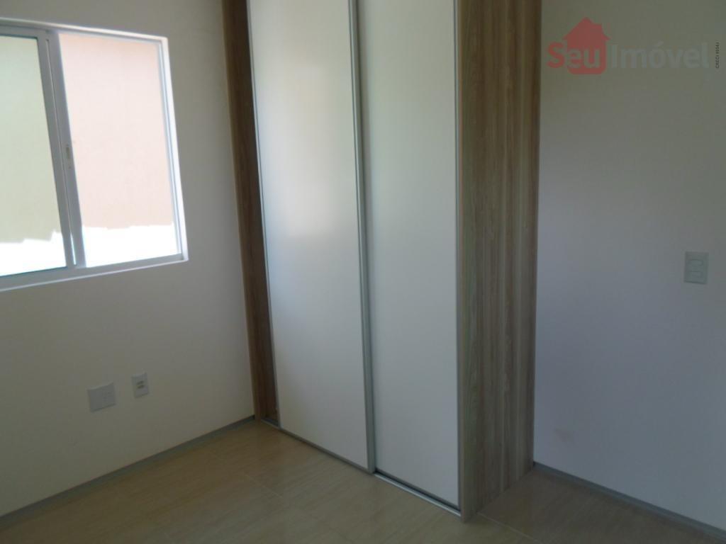 casa residencial para venda e locação, sapiranga, fortaleza. - ca0369