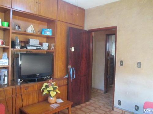 casa residencial para venda e locação, saúde, são paulo - ca0017. - ca0017