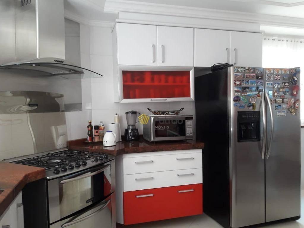 casa residencial para venda e locação, swiss park, são bernardo do campo - ca0167. - ca0167
