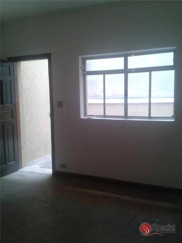 casa residencial para venda e locação, tatuapé, são paulo - ca0655. - ca0655