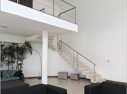 casa residencial para venda e locação, vale das paineiras, americana. - codigo: ca1035 - ca1035