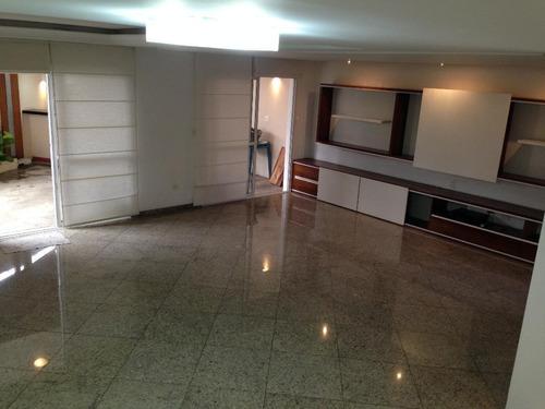 casa residencial para venda e locação, vila bertioga, são paulo - ca0013. - ca0013