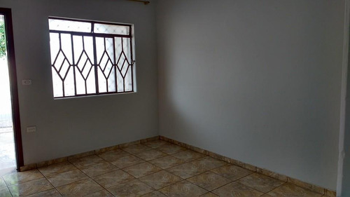 casa residencial para venda e locação, vila cordenonsi, americana - ca0669. - ca0669