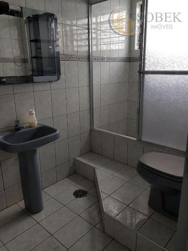 casa residencial para venda e locação, vila joaquim inácio, campinas. - ca0292